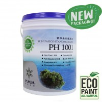 Nature Paint - 1L 35% OFF!