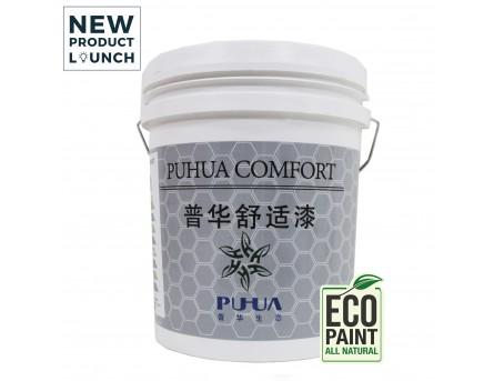 PH COMFORT - 20L