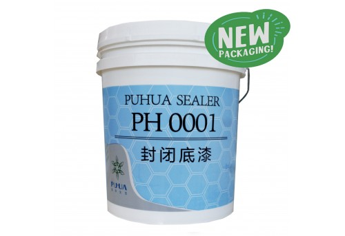 PUHUA SEALER PH0001 - 20L