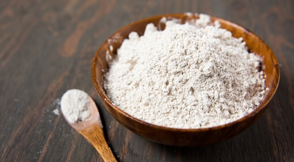 8 HOME-USES FOR DIATOMACEOUS EARTH